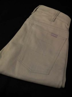 "画像1: "" GOUCHA ( ゴーチャ ) "" "" Classic Slim Straight BROWN "" PK NAT ( 30 )"