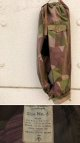 "1944's BRITISH ARMY ( SAS ) "" BRUSH STOROKE PATTERN CAMO "" TROUSERS"