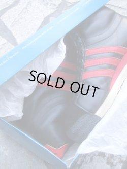 """画像1: 1980's DEAD STOCK (デッドストック) フランスメイド アディダス (adidas) """" PARACHUTISME """""""